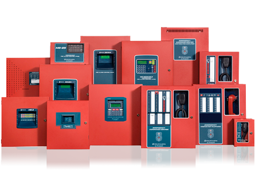 ADI | Fire Products Distributor | Leading Fire Products