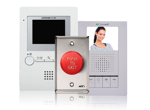 Save 20% on Hikvision