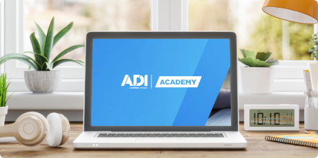 ADI Academy