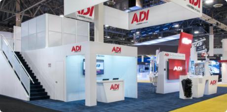 ADI Expos