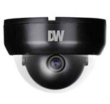 Dahua Video Surveillance at ADI | Dahua Video Surveillance Distributor