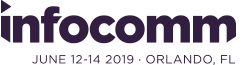 infoComm International