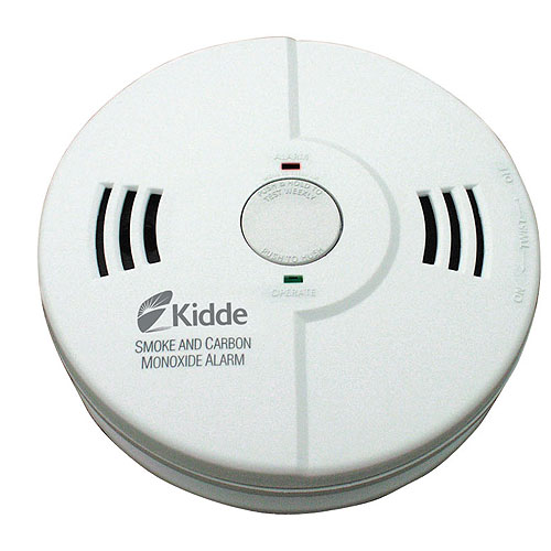 Kidde KN-COSM-B Smoke Detector