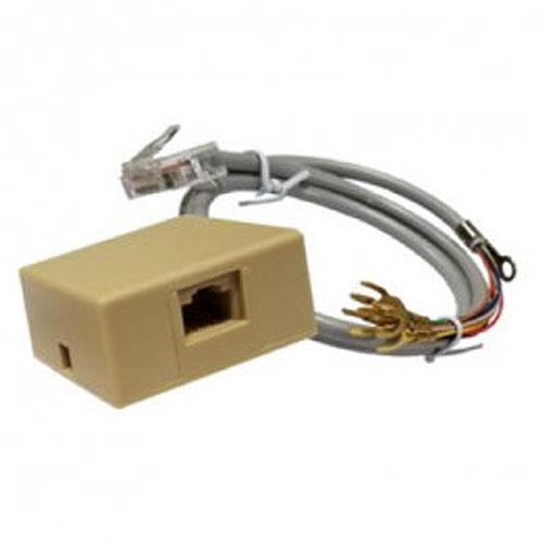 DSC Phone Cable