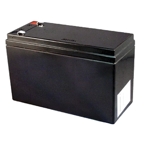 Honeywell Home 712BNP Security Device Battery