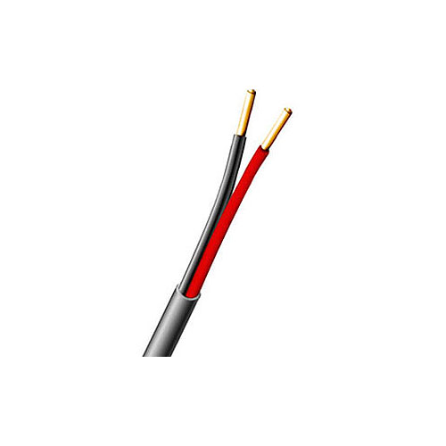 Aiphone 87180210C Control Cable