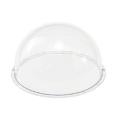 Transparent Dome Cover (For A8x)