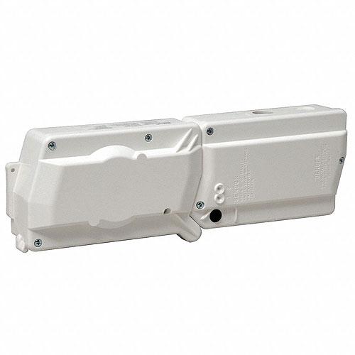 System Sensor InnovairFlex D4120W Smoke Detector
