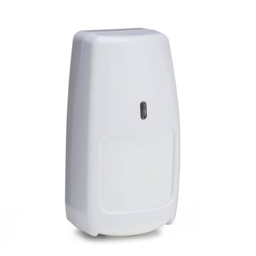 Honeywell Home IS25100TC Passive Infrared Detector
