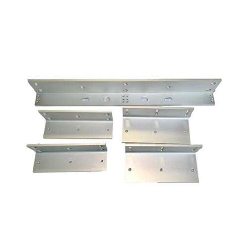CDVI 21033 ROFU Z-Bracket Mag Lock for 8512-2-B 2 Pack