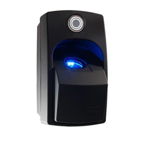CDVI IEVO-U ievo Ultimate Fingerprint Reader
