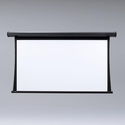 "Premier Screen, 137""16:10 Format, Xt1000v, Lvc Iv"