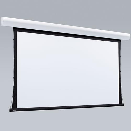 """Silhouette/V, 76"""" 16:10 Format, Xt1000v"""