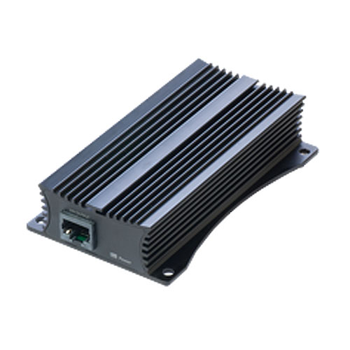 Poe Switch To Easylink Adapter Hardened -40 F