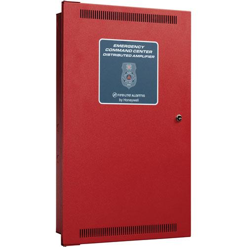 Fire-Lite Security Device Audio Amplifier