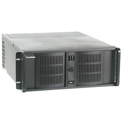 GeoVision Professional Network Surveillance Server