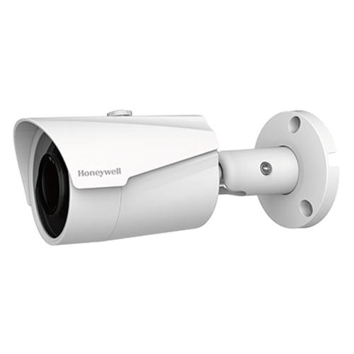 Honeywell Performance HB30XD2 2 Megapixel Surveillance Camera - Bullet