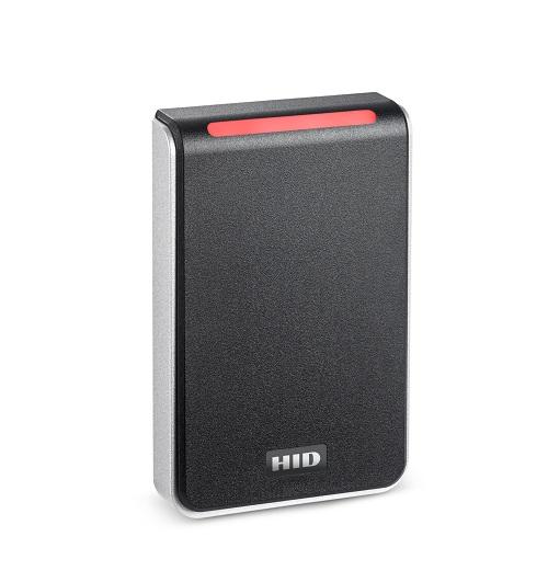 HID Signo 40 Smart Card Readers