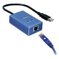 Usb Adpt Kit F/Nxt Controller
