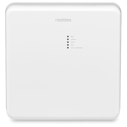 Resideo LTEM-PV Advanced Modular Communicator, Verizon®