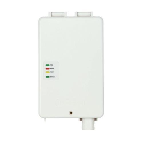 Honeywell Home LTEM-XV Verizon LTE Cat M1 Communicator For VISTA (Replaces LTE-XV )