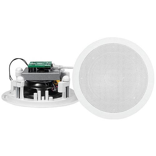 OWI AMP-HD2SIC51SVC Speaker System
