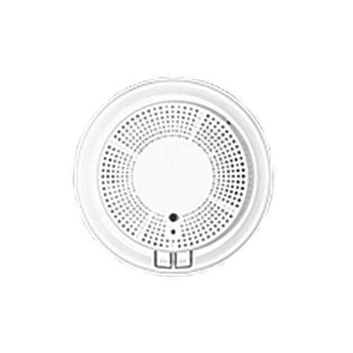Honeywell Home PROSIXCOMBO ProSeries Two-Way Wireless Smoke/Heat and CO Detector