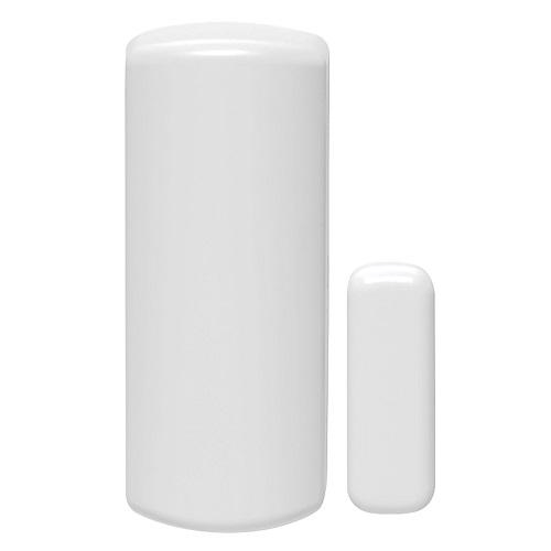 Honeywell Home PROSIXMINI2 ProSeries Two-Way Mini Door/Window Sensor, Wireless