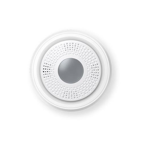 Honeywell Home PROSIXSIREN ProSeries Two-Way Wireless Siren