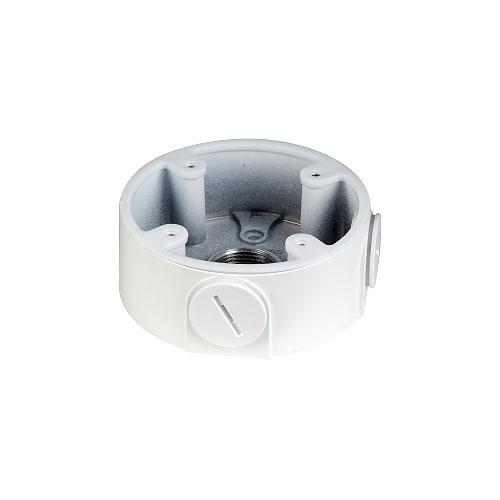 Capture R2-JNCBXAE1 Eyeball Junction Box