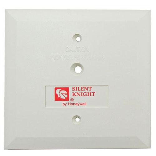 Silent Knight SD500-AIM Addressable Input Module