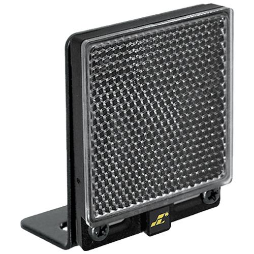 Seco-Larm ENFORCER E-931-S35RRQ Photoelectric Beam Detector
