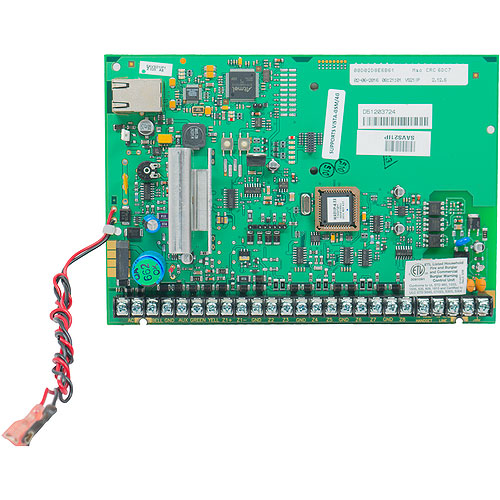 Honeywell Home V21IPPCB Vista®-21IP PC Board Only