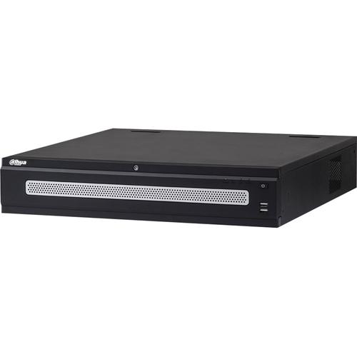Dahua 64 Channel Super 4K Network Video Recorder