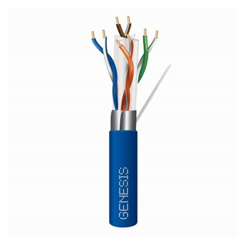 Genesis Cat.6a Network Cable