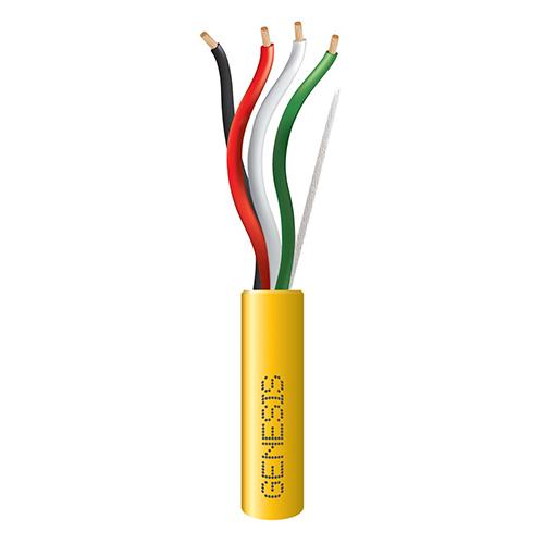 Genesis 52535002 Audio Cable